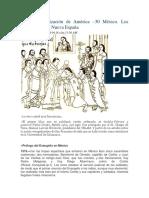LOS 12 APOSTOLES FRANCISCANOS.docx