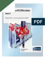 Microsoft PowerPoint - MONTAJE EN TALLER.pdf