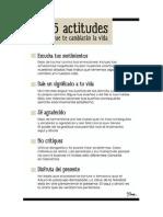 ACTITUDES QUE CAMBIAN LA VIDA.docx