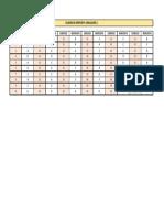 ClavesSimulacro2.pdf