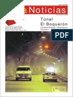 Tunel Boqueron.pdf