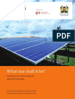 Solar Mini-Grid Sizing Guide (2016).pdf