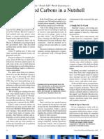 Nutshell Www.ars.Usda.gov is AR Archive Sep99 pdf