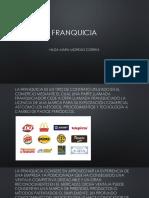 FRANQUICIA.pdf
