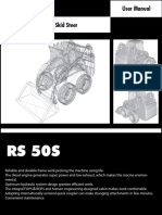 RS50S User Manual (1).pdf