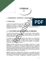 Demanda Resumen.pdf