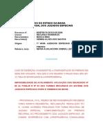 RI 0005755-76.2015.8.05.0256  VOTO EMENTA NÃO CONHECIDO POR DESERÇÃO.doc