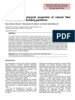 Mechanical and physcial properties of fibre cement board.pdf