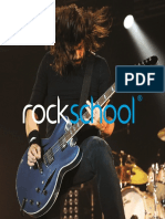 ROCKSCHOOL-brochure-2017_New.pdf