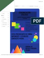 Venngage | Editor.pdf