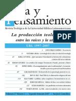 La produccion teologica - VP272C2 ubl.pdf