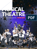 paa-musical-theatre-syllabus-specification.pdf