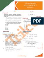 examen-2019-uni-i-solucionario-matematica.pdf