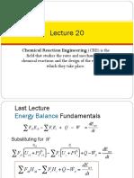 Lec20_PDF.pdf