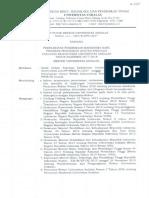 SK Persyaratan Umum.pdf