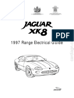 1997Jaguar XK8  Range Electrical Guide.pdf