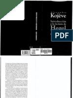 Kojeve-Introduccion-a-La-Lectura-de-Hegel.pdf