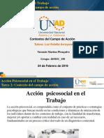 Diapositivas Yuranis Piraquive.pptx