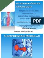 urgencias neurologicas.pdf
