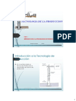MODIF. 2013 CURSO TECNOLOGIA DE LA PRODUCCION-PET 460 2016.pdf