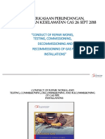 Paper5_Prosidur_Kerja_Selamat_(Testing_Commissioning).pdf