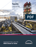 power_plants_programme_2015-16.pdf