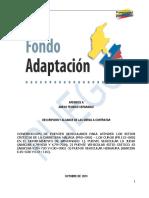 APENDICE a- Alcance Del Contrato Convocatoria FA-CA-024-2013 Definitivo (1)