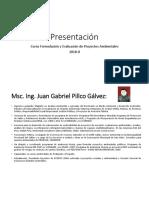 0. Presentación y Trabajos Proyectos Ambientales.pdf