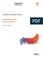 324831-learner-guide-for-cambridge-igcse-chemistry-0620-.pdf