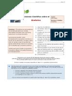 arsenico-greenfacts