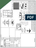 A3 5 COPI.pdf