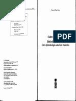 Sobre un concepto historico de ciencia 2da Ed.pdf
