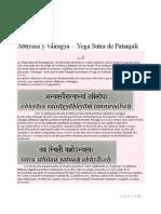 VAIRAGYA y ABHYASA.docx