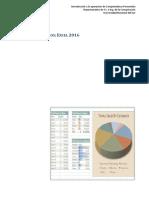 Apunte-Excel.pdf