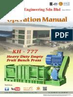 Operation Manual KH-777 (09-10-2013)-R1.pdf