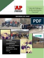 ARQUITECTURA-INFORME FINAL.docx