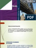 UNIDAD 3.pdf