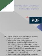 357668488 Kebijakan Skring Gizi Dan Status Fungsional Docx