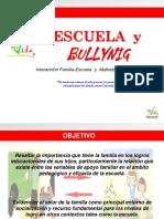 5. Escuela y Bullying.pdf