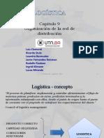 UT9 - ORGANIZACION DE LA RED DE DISTRIBUCION.pdf