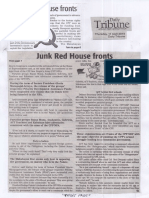 Daily Tribune, Apr. 11, 2019, Junk Red House fronts.pdf
