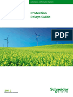 Micom Protection Relay Series selection guide.pdf