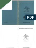 Música Ecuatoriana desde su origen.pdf