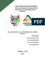 TALLER-DE-INVESTIGACION-ADMINISTRATIVA-1.docx