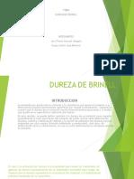 DUREZA DE BRINELL 3.pptx