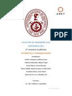 PC 1 ESTADÍSTICA - GRUPO 8.docx