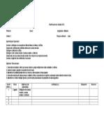 Plantilla Panificaciones  sin ajuste.doc