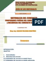 SEMANA 6 - NATURALEZA DEL CONCRETO - PROPIEDADES.pdf
