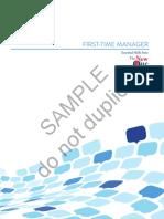 FM-PW.pdf