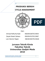 309930351-55898159-Life-Cycle-Assessment